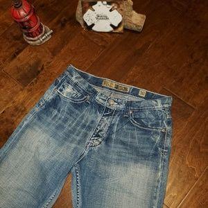 Men's BKE Tyler Jeans | Buckle